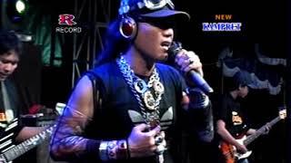 Download Secangkir Kopi - NEW KAMPRET