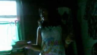 Download Video Nisa show playboy samarinda MP3 3GP MP4