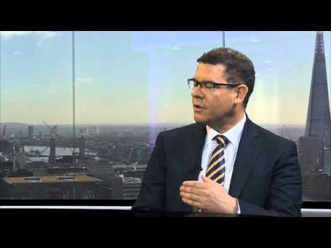 Private & Commercial Finance CEO says banking licence will transform business