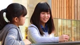Publication Date: 2017-11-04 | Video Title: 《劇情短片組》裘錦秋中學(元朗) - 絲‧念