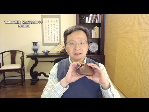 """文昭:成都七中家长的王林清式逆转,不作恶者的""""囚徒困境"""";两会文戏和台湾立法院的武戏"""