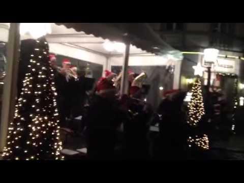 Weihnachtsmarkt Kempen.Weihnachtsmarkt Kempen 2016