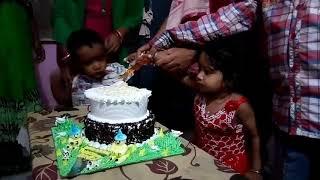 Simran Happy birthday