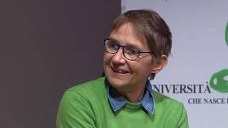 Università del Dialogo REWIND - Susanna Tamaro