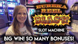 big-win-striking-gold-on-eureka-slot-machine-free-spins-bonuses-re-trigger