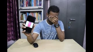 samsung On 6 --- Ek Aur flop Phone from samsung!!!