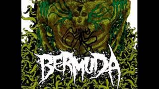 Bermuda - Batten Down The Hatches [HD]
