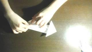 Как сделать машину из бумаги(, 2015-02-20T18:46:12.000Z)