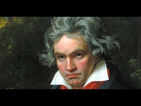 貝多芬 第5號命運交響曲 現代版本 - YouTube