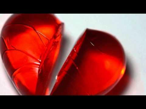 unbreak-my-heart---toni-braxton