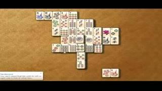 In Gura Presei 13 Octombrie 2015 Audio Mahjong