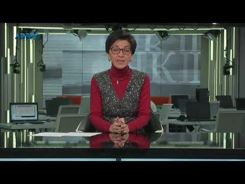 ТРК Аверс: Як це було 14 10 2019