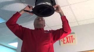 2013 10 22  ceiling diffuser