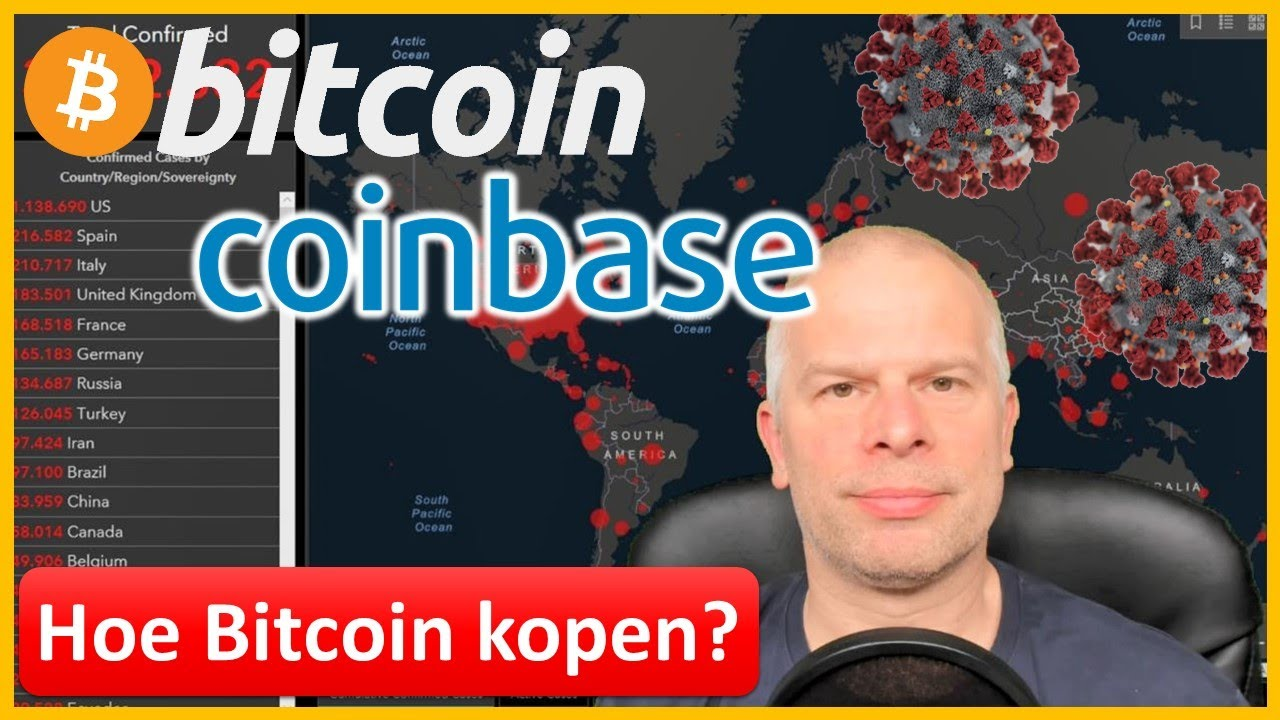 Kopen en verkopen bitcoins for dummies sugar house sports betting app