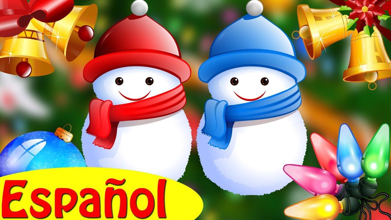 Huevos sorpresa de navidad feliz navidad sorpresas de - Sorpresas para navidad ...