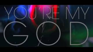Light The Way Lyric Video (OFFICIAL) - Jubilee Worship