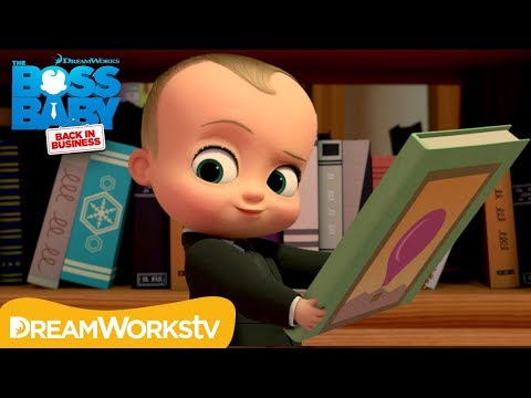 the-book-crooks-|-the-boss-baby-back-in-business