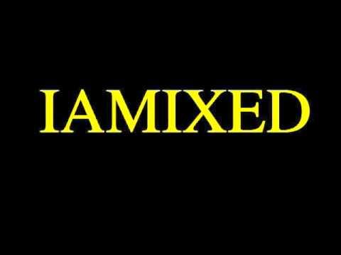 IAMX - Spit It Out (Gary Numan Remix)