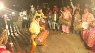 Punjabi dhol || Amazing punjabi  dhol masters | SAHAB RAM | Shere wala Punjab | 9417439872