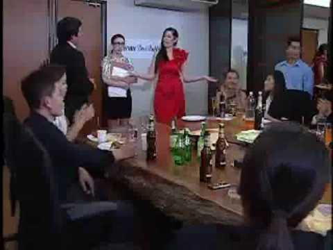 TV5  5 Star Specials 10May2010