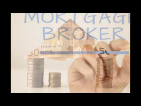 mortgage-calculator-with-taxes