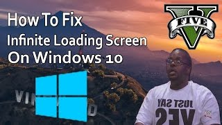 How to do screen capture with windows