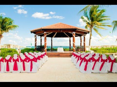 Amanda koty destination wedding testimonials travelgurus amanda koty destination wedding testimonials travelgurus best destination weddings junglespirit Images