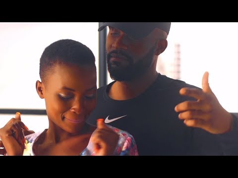 Mix - Fally Ipupa - Juste une danse (Clip officiel)