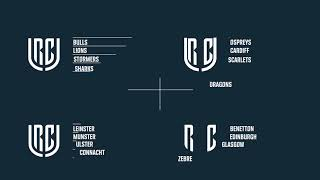 United Rugby Championship | How it Works