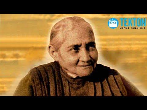 Sierva de Dios Luisa Piccarreta: 64 aos alimentandose solo de la Eucarista