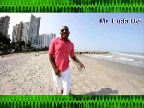 Sacude la tanga aldo ranks remix Dvj  Luis David