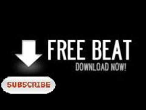 FREE BEAT - New Hip Hop Instrumental 2014 - Download Link