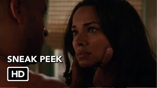 Mistresses 2x08 Sneak Peek (HD)