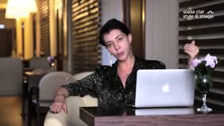 видео Stella Clar — методика