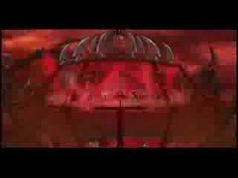 Dethklok - Awaken (music video)