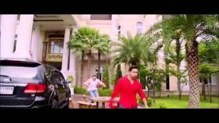 ****Dilwale 2015* ** Trailer  Shah Rukh Khan   Kajol   Varun Dhawan   Rohit shetty HIGH