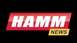 Hamm.NEWS Lokalnachrichten für Hamm (Westf.)