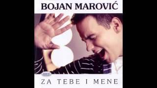 Gambar cover Bojan Marovic - Fotografija - (Audio 2011) HD