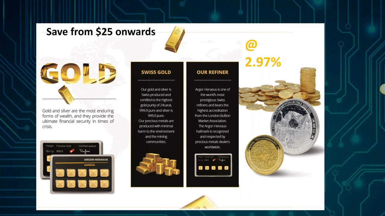 Get paid to save in swiss gold silver and bitcoin with swiss gold get paid to save in swiss gold silver and bitcoin with swiss gold global ccuart Choice Image