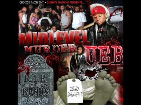 UEB - 2010 Da Da Da Damn (Midlevel Murder)