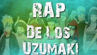 (FT-Sourze Music) Okey!! Espero Les Alla Gustado Este Video Y Esper...