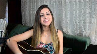 Baixar Sofia Oliveira - 11 Vidas (Lucas Lucco) ESPECIAL DIA DOS PAIS