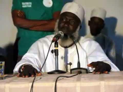 Download Allah Yarabamu Dayin Nadama Ranar Alkiyama