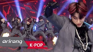 [Simply K-Pop] ATEEZ(에이티즈) _ HALA HALA _ Ep.350 _ 022219