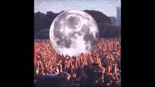 Micro Moon Mix 05.03.2015 Psytrance - Psy Andi