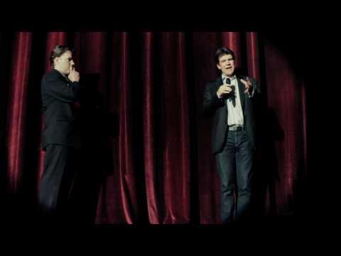 "Milwaukee Film Presents ""Sergio"" with Greg Barker"