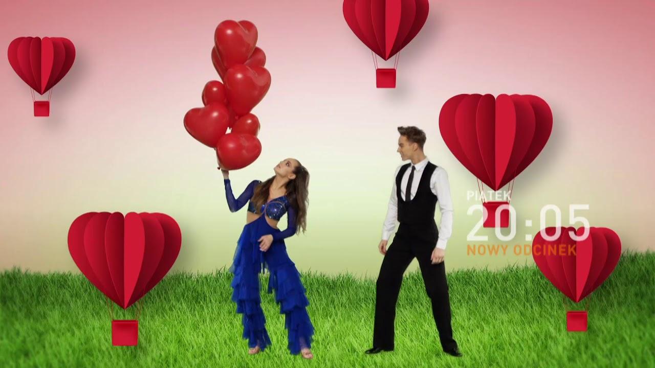 Dancing With the Stgars. Taniec z Gwiazdami 8 – Odcinek 8 – Zwiastun