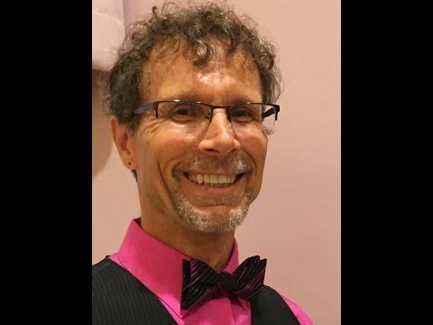 Johnny Thomas - PhD Proposal Defense