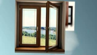 видео Где купить качественные двери