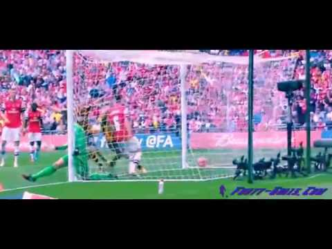 All Goals Arsenal vs Hull City 3 2 All Goals & Highlights AET FA CUP FINAL 2014 HD